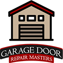 garage door repair cleveland, oh